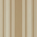 Behang Farrow & Ball Tented Stripe ST 1341