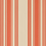 Behang Farrow & Ball Tented Stripe ST 1351