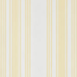 Behang Farrow & Ball Tented Stripe ST 1356