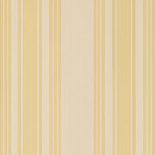Behang Farrow & Ball Tented Stripe ST 1360