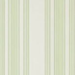 Behang Farrow & Ball Tented Stripe ST 1361