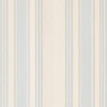 Behang Farrow & Ball Tented Stripe ST 1368