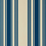 Behang Farrow & Ball Tented Stripe ST 1372