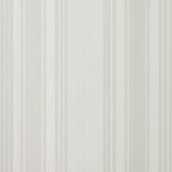 Behang Farrow & Ball Tented Stripe ST 1386