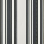 Behang Farrow & Ball Tented Stripe ST 1388