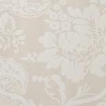 Behang Farrow & Ball Versailles BP 2601