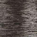 Behang Komar Flowers & Textures Birkenrinde