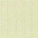 Behang Little Greene 50s Line Papers Heath Stripe 1959 Cookie