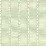 Behang Little Greene 50s Line Papers Heath Stripe 1959 Mineral Grey