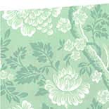 Behang Little Greene Archive Trails Gustav 1875 Cloud