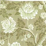 Behang Little Greene Archive Trails Gustav 1875 Mudan