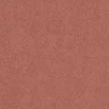 Behang Little Greene London Wallpapers II Chesterfield Plain 1755 Tuscany