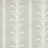 Behang Little Greene London Wallpapers II Lauderdale 1820 Chateau