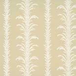 Behang Little Greene London Wallpapers II Lauderdale 1820 Hammock