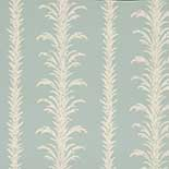 Behang Little Greene London Wallpapers II Lauderdale 1820 Villa