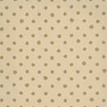 Behang Little Greene London Wallpapers II Lower George St. 1810 Moonstone