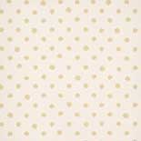 Behang Little Greene London Wallpapers II Lower George St. 1810 Quartz