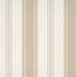 Behang Little Greene London Wallpapers II Maddox St. 1810 Cotton