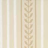 Behang Little Greene London Wallpapers II Maddox St. 1810 Sisal
