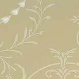 Behang Little Greene London Wallpapers II Marlborough 1915 Champagne