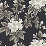 Behang Little Greene London Wallpapers III Grosvenor Street 1830 Alchemy