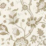 Behang Little Greene London Wallpapers III High Street 1885 Chalice