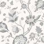 Behang Little Greene London Wallpapers III High Street 1885 Wisp