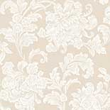 Behang Little Greene London Wallpapers III North End Road 1840 Cartouche