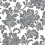 Behang Little Greene London Wallpapers III North End Road 1840 Oxford