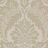 Behang Little Greene London Wallpapers III Wilton 1760 Cravat