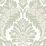 Behang Little Greene London Wallpapers III Wilton 1760 Sovereign