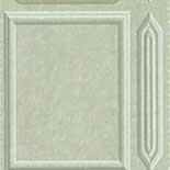 Behang Little Greene London Wallpapers IV Old Gloucester St. 1870 Chapter