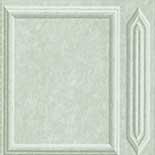 Behang Little Greene London Wallpapers IV Old Gloucester St. 1870 Novel