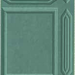 Behang Little Greene London Wallpapers IV Old Gloucester St. 1870 Tome