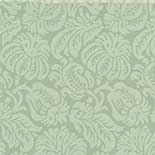 Behang Little Greene London Wallpapers IV Palace Road 1895 Beval