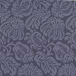 Behang Little Greene London Wallpapers IV Palace Road 1895 Brenner