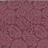 Behang Little Greene London Wallpapers IV Palace Road 1895 Briar