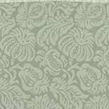 Behang Little Greene London Wallpapers IV Palace Road 1895 Erwan