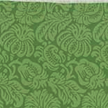 Behang Little Greene London Wallpapers IV Palace Road 1895 Oakes