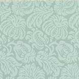 Behang Little Greene London Wallpapers IV Palace Road 1895 Severin