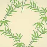 Behang Little Greene London Wallpapers IV Upper Brook St. 1920 Matin