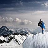 MrPerswall Adventure P1705019 behang