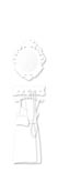 MrPerswall Creativity and Photoart P0109012 behang