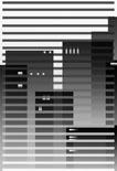 MrPerswall Creativity and Photoart P0111024 behang