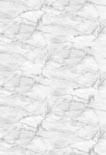 MrPerswall Nostalgic P1627014 behang