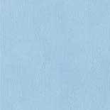 Behang Noordwand Assorti 2015-2017 11141001