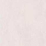 Behang Noordwand Assorti 2015-2017 11141017