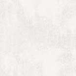 Behang Noordwand Assorti 2015-2017 12093319
