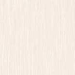 Behang Noordwand Assorti 2015-2017 3870