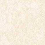 Behang Noordwand Assorti 2015-2017 3880
